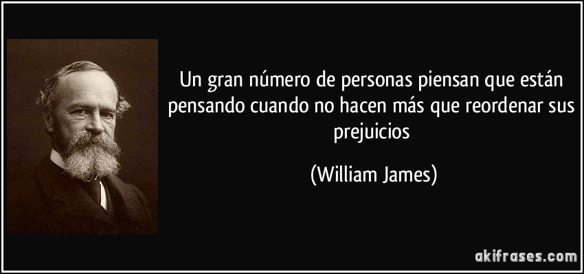 piensan-que-estan-pensando-william-james