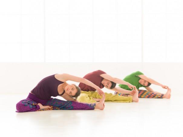 Vertientes-Yoga-605x454