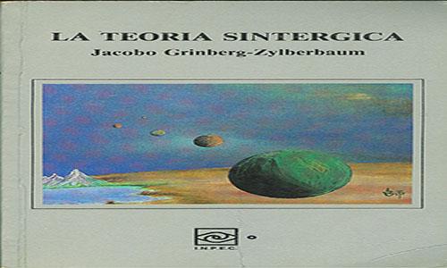 portada-teoria-sintergica-banner