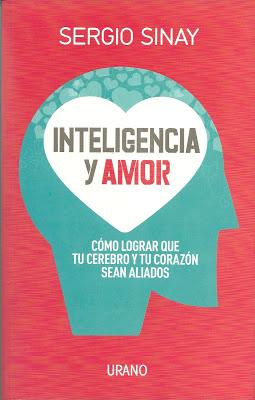 inteligencia-y-amor0001