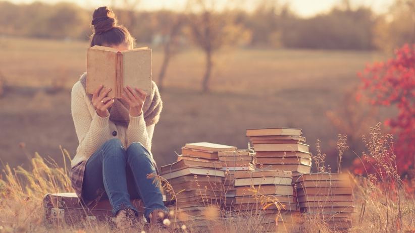 leer-libros