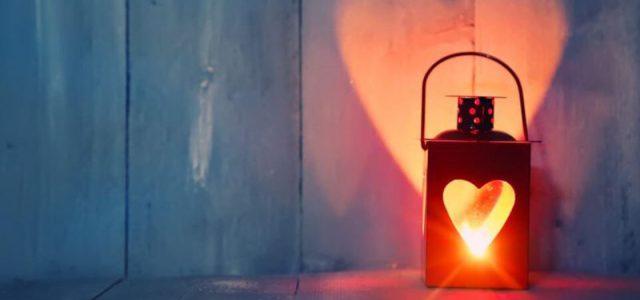 corazon-lampara