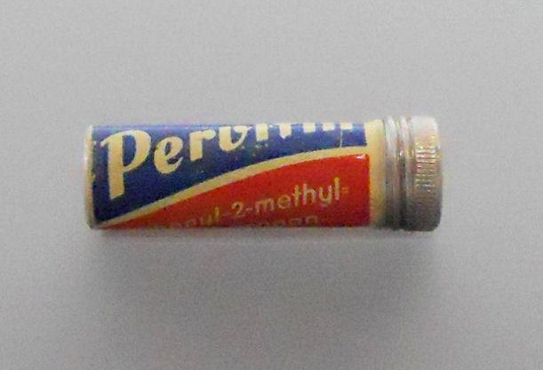 pervitin-alemanes-norteamericanos-britanicos