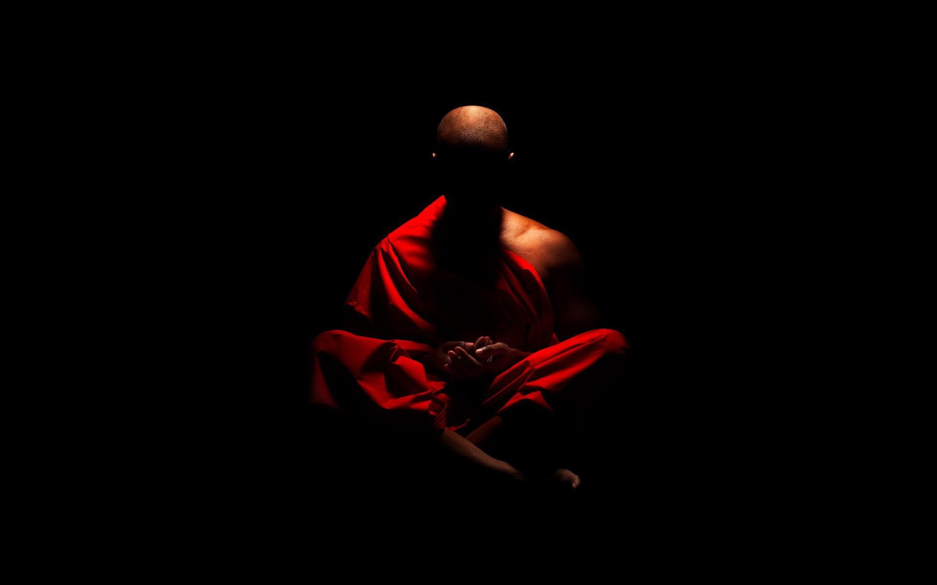 monje-meditando-667742